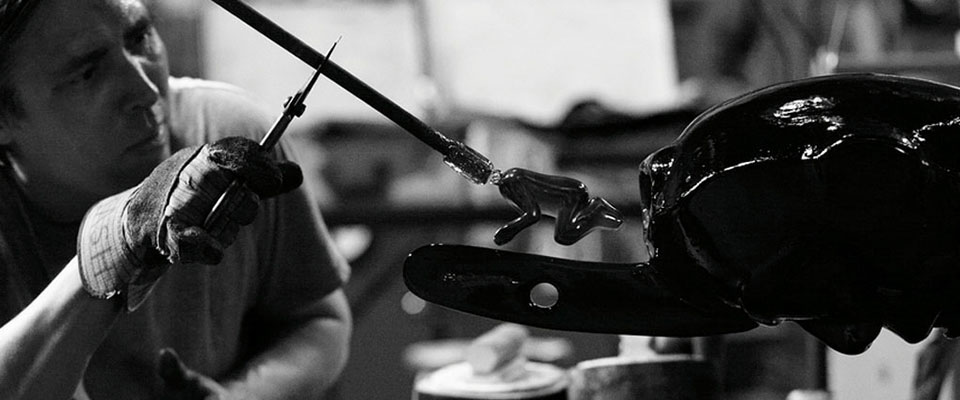 preston-singletary-glass-sculpting