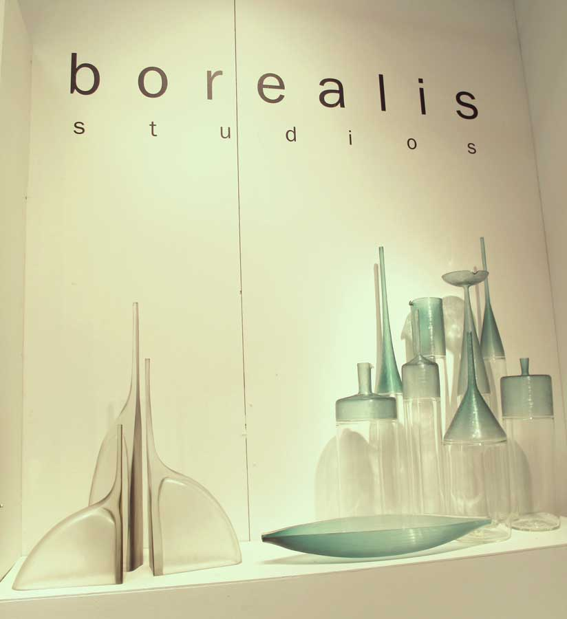 Borealis-Studios-Glass