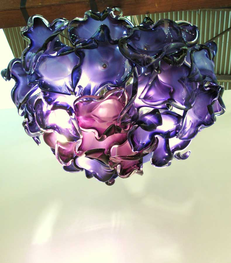Glass-Art-Chandelier-barry-entner