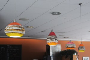 Phipps-Cafe-Strata-Glass-Lighting