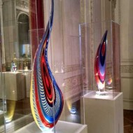 Italian and American Glass Art | Philadelphia Museum of Art