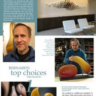 Designer Insights Feature | Terry's Blinds